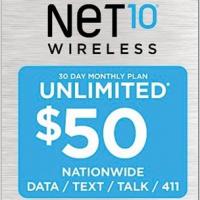 net10-service-card