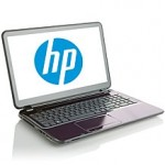 HP.com Class Action Lawsuit – False Discounts on HP Computers Sold on HP.com