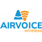 Airvoice Wireless Lawsuit – Cutting off data