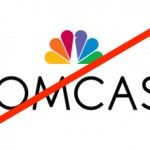 """Lawsuit against Comcast for charging bogus """"Broadcast TV Fee"""" and """"Regional Sports Fee"""""""