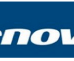 Class Action Lawsuit against Lenovo for Superfish Malware