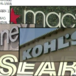 Hattis Law and LA City Attorney File False Discount Cases Against J.C. Penney, Kohl's, Macy's and Sears